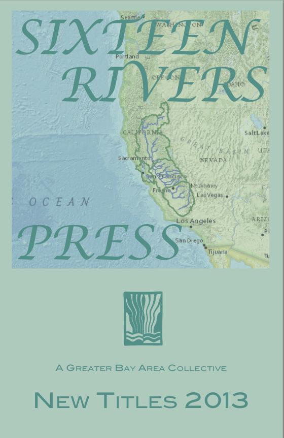Catalog PDF 2013