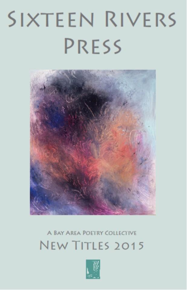 2015 Catalog pdf